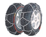 "LARGER IMAGE - ""V5"" snow chain"